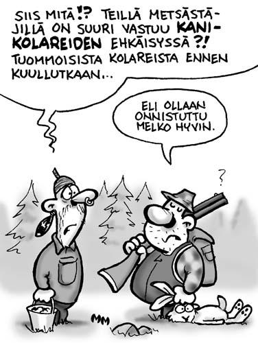 miehen logiikka Mikkeli